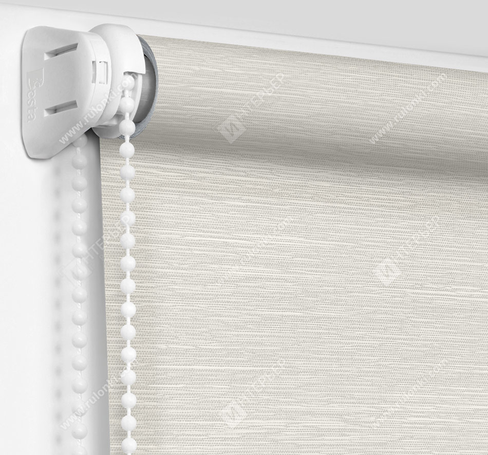 Рулонные шторы Мини - Балтик бежевый