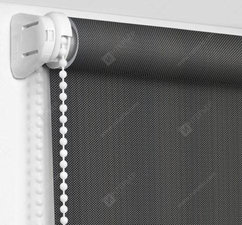 Рулонные шторы Мини - Скрин 8