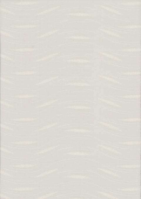 Рулонные шторы Мини - Флора-кремовый